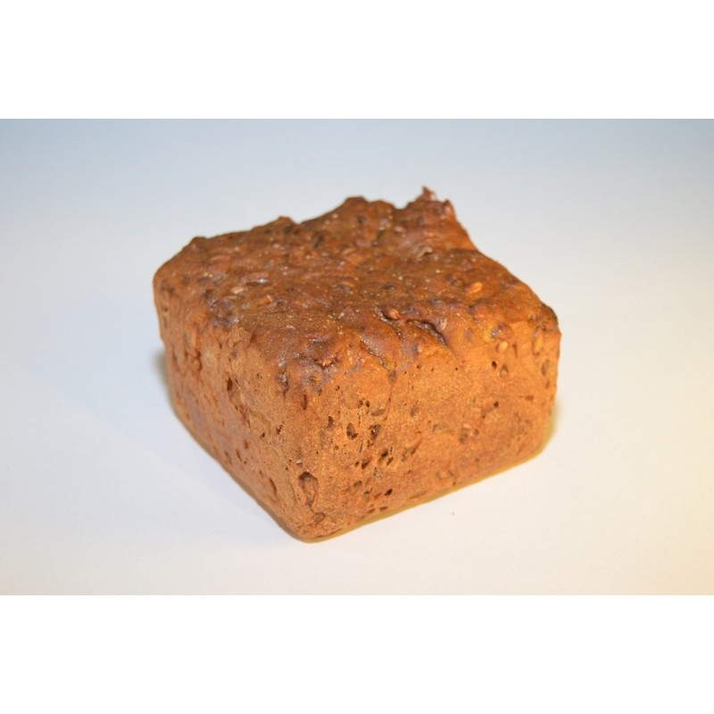 Chlebík Zrnko 330 g | min. trv. 72 hodin