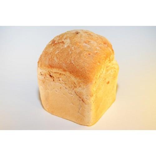 Chlebík toustový, 330 g | min. trv. 72 hodin