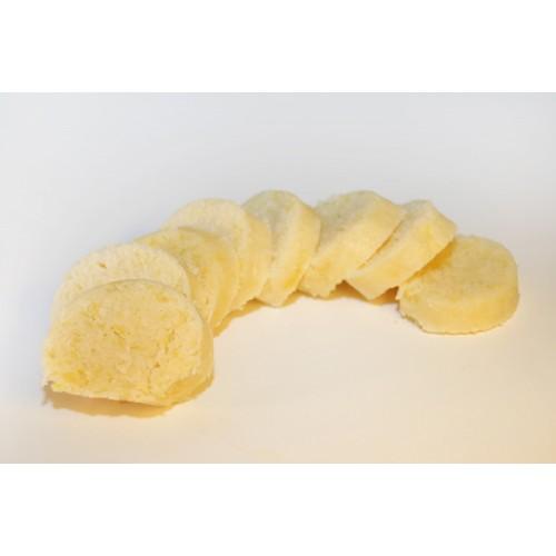 Knedlík bramborový celý | Spotřeba do 72 hodin