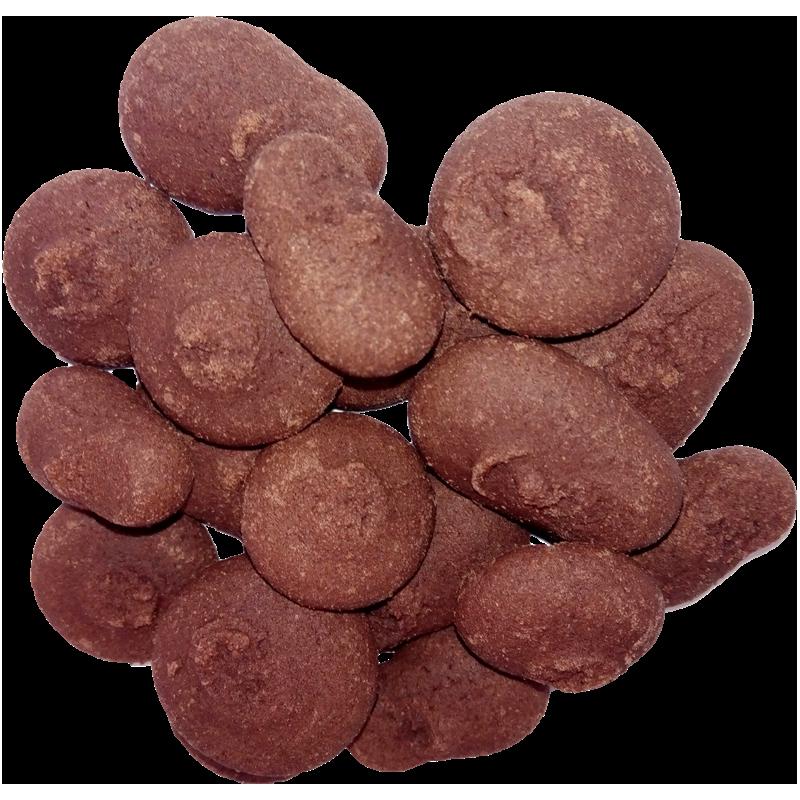 Pepinky Kakao sladké sušenky bez lepku