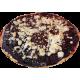 Frgál lašský švestkový, 465 g