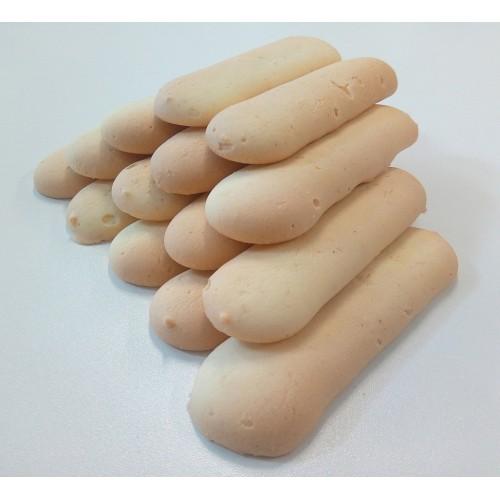 Cukrářské piškoty 190 g
