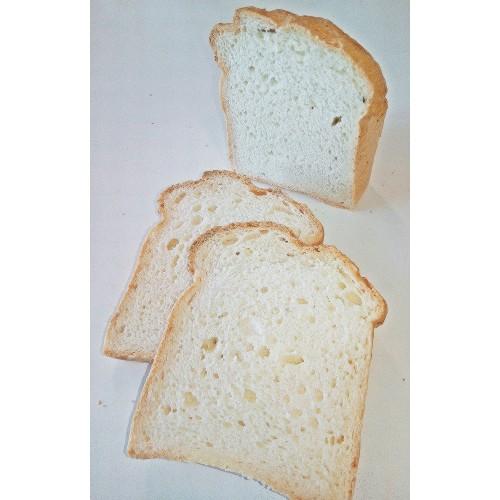 Chlebík Toustový OA 330 g