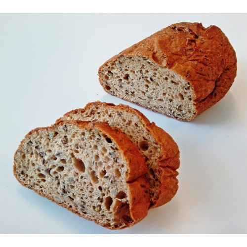 Chlebík Vital OA 330 g
