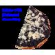 Frgál lašský makový balený půlka, 230 g