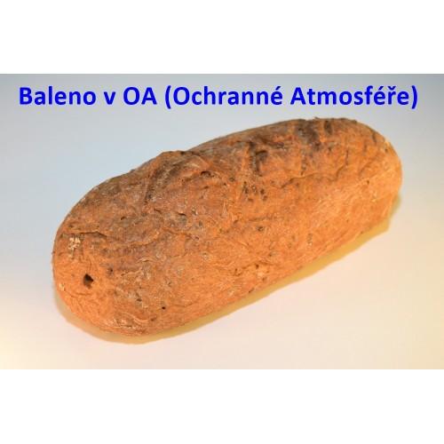 Chlebík vital balený, 330 g | min. trv. 10 dnů