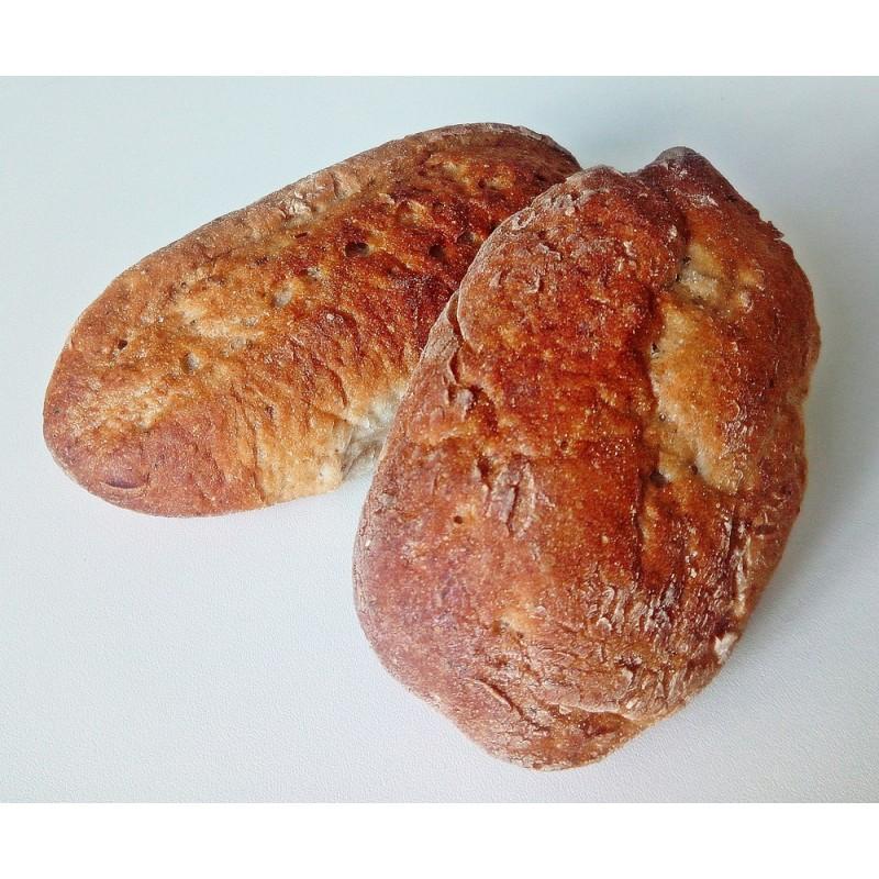 Bandur (dalamánek) 70 g | min. trv. 5 dnů
