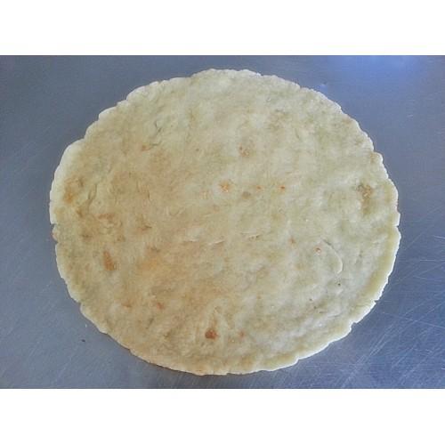 * Směs na domácí Pečivo (bal.600 g)